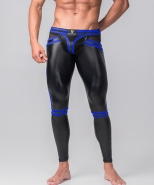 Maskulo Youngero Generation Y Leggings +...
