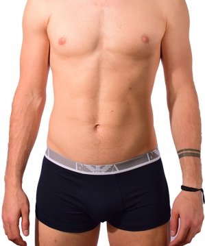 3 Pack Stretch Cotton Boxers
