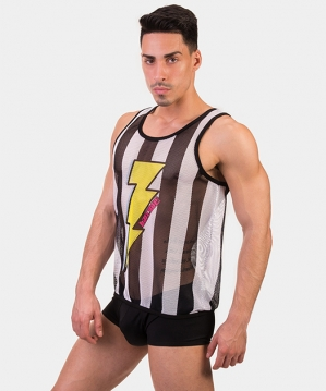 Tank Top Tunder